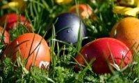 Húsvéti wellness Zalában