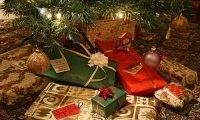 Karácsonyra ajándékutalvány
