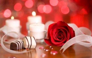 Titkos vidéki romantika...egy éjszakára