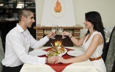 Szívek szállodája-romantikus wellness (éves csomagajánlat)