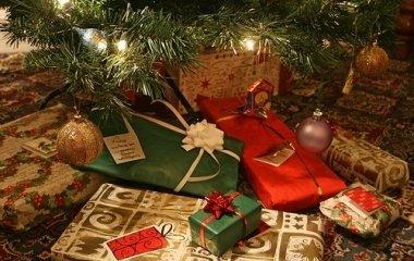 Karácsonyra ajándékutalvány akció