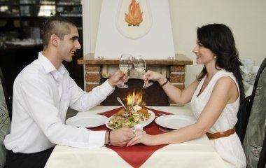 Szívek szállodája-romantikus wellness