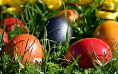 Húsvéti wellness akció