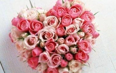 Valentin nap-szerelmes február