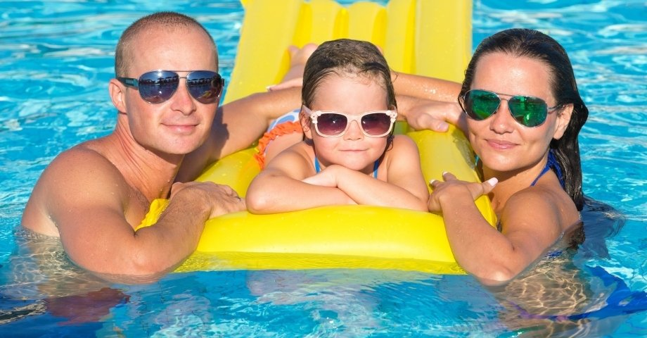 Special Summer Offer from 5 nights