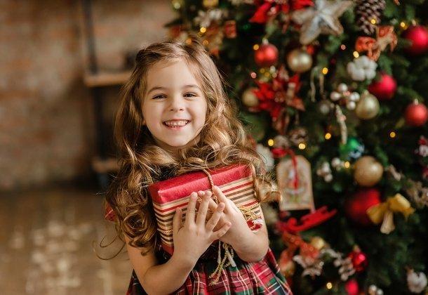 Karácsonyi Ünnepek Gyulán min. 3 éjtől