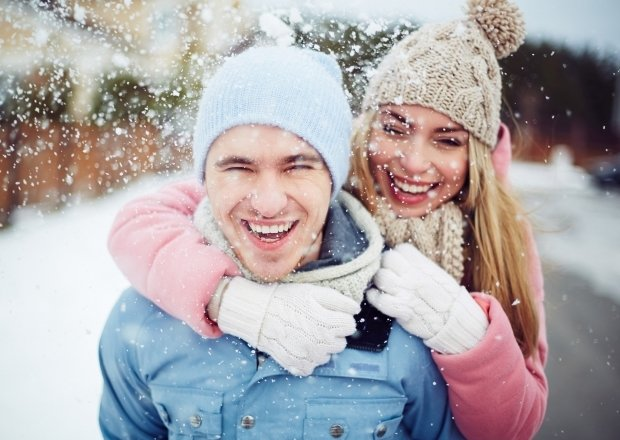 Winter Wellness Offer from 2 nights
