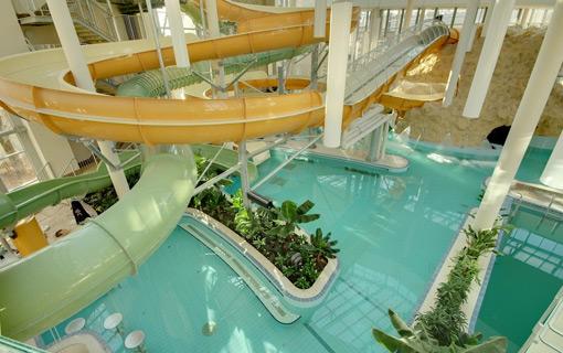 Aqua palota
