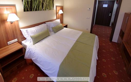 panorama-gyula-superior-szoba