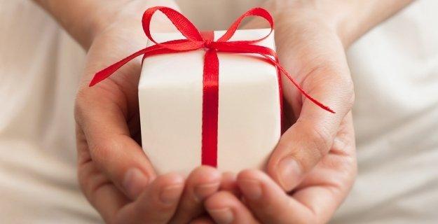 Értékalapú ajándékutalvány