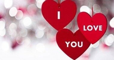 Valentin napok édeskettesben