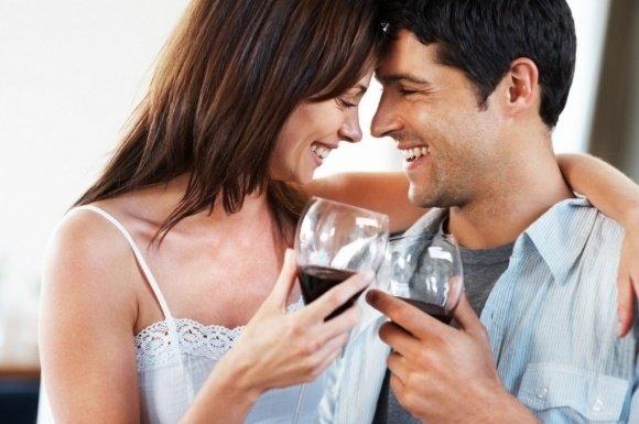 Egynapos wellness romantika