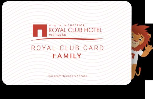 card-family