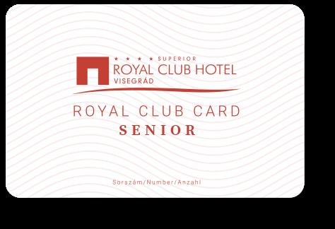 card-senior