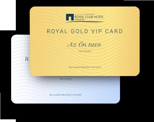 royal-gold-silver-card
