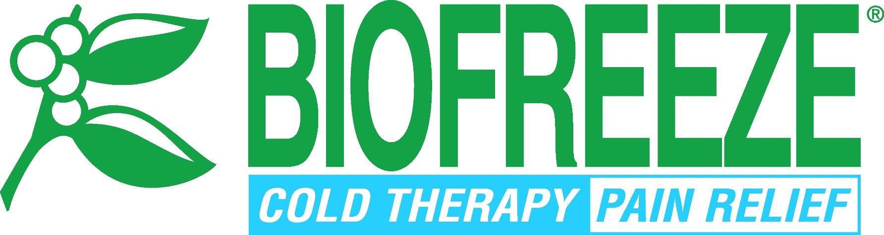 biofreeze-logo
