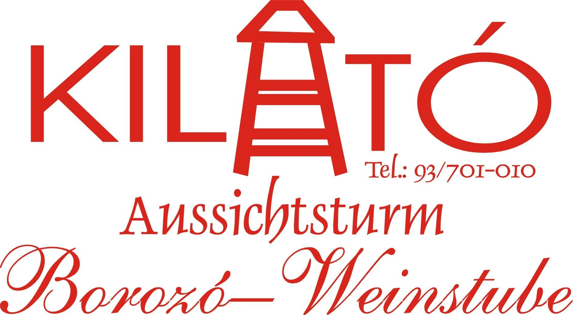 kilato_logo