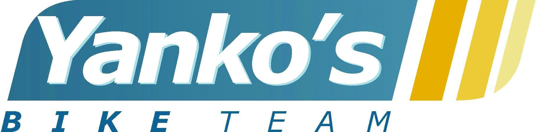 yanko's logo (1)