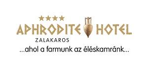aphroditelogo_karos_szlogenkicsxi