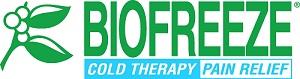 biofreeze-logo_1_1