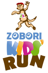 zobori-kids-run