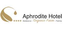 Wellness Hotel Aphrodite - Zalakaros