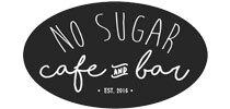 No Sugar Bar & Cafe