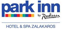 Park Inn Zalakaros Resort & Spa