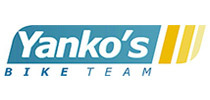 Yanko's