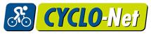bike-logo1