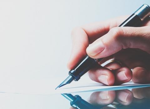 Covid magatartási kódexet fogadtak el a zalakarosi turisztikai szolgáltatók