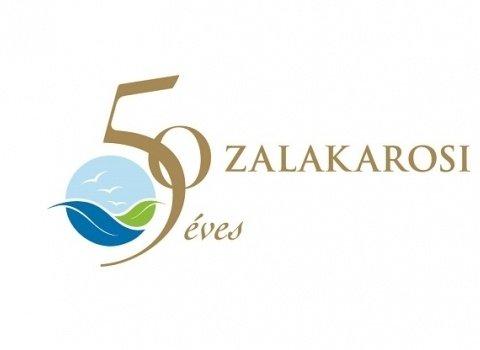 Fennállásának 50.évét ünnepelte a Zalakarosi Fürdő