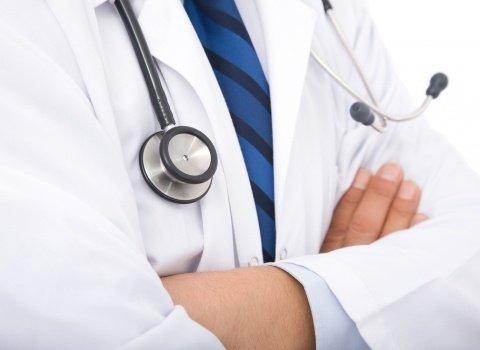 Orvosi ügyeleti tájékoztató