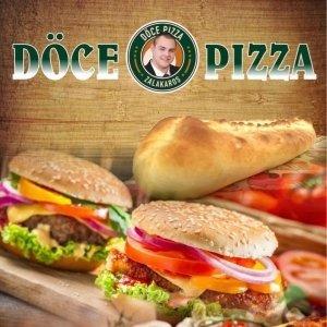 Döce Pizza