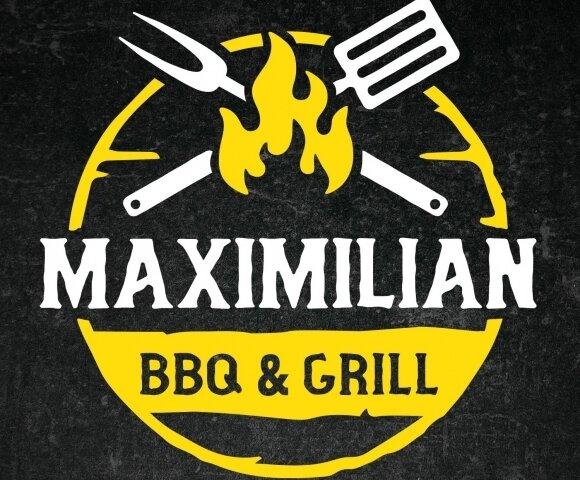 Maximilian BBQ & Grill