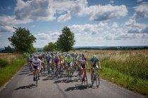 MAPEI Tour de Zalakaros - 2019