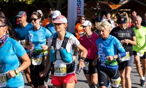 V. Zalakaros - Small-Balaton Running Competition