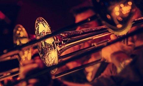 Jazz & Karos - 2019