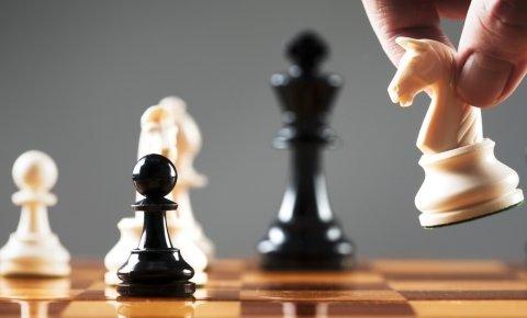 XXXIX. Nemzetközi Sakkfesztivál