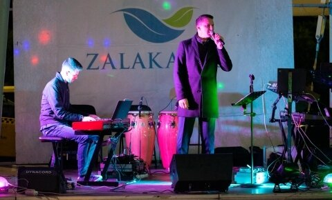 Jazz & Karos 2020