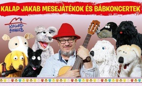Eben Hubák
