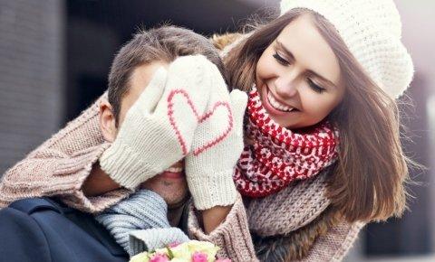 Valentin nap Zalakaroson
