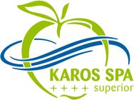 Hotel-Karos-Spa