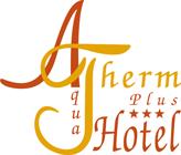 aqua_logo_2013