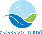 logo_vertical_2