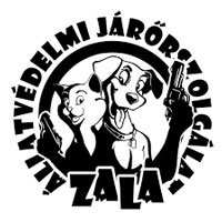 Állatvédelmi járőrszolgálat