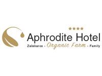 Wellness Hotel Aphrodite