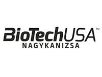 Biotech USA Nagykanizsa