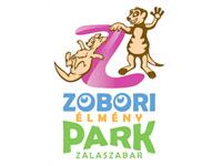 Zobori KalandoZoo