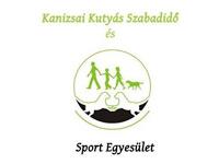 Kanizsai Kutyás Szabadidő és Sport Egyesület